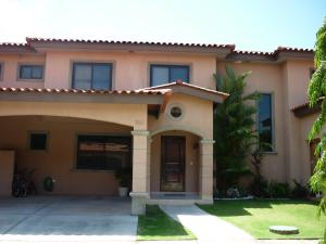 Casa En Venta En Panama, Juan Diaz, Panama, PA RAH: 17-4533