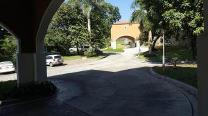 Apartamento En Alquiler En Panama, Clayton, Panama, PA RAH: 17-4547