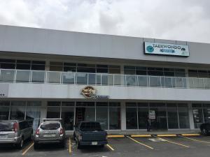 Local Comercial En Alquileren Panama, Juan Diaz, Panama, PA RAH: 17-4556