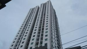 Apartamento En Alquiler En Panama, Parque Lefevre, Panama, PA RAH: 17-4548