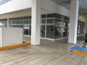 Local Comercial En Alquiler En Panama, Costa Sur, Panama, PA RAH: 17-4558