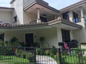 Casa En Ventaen Panama, Clayton, Panama, PA RAH: 17-4563