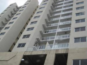 Apartamento En Alquiler En Panama, Parque Lefevre, Panama, PA RAH: 17-4572