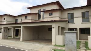 Casa En Alquiler En Panama, Panama Pacifico, Panama, PA RAH: 17-4587