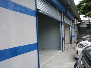 Galera En Alquiler En Panama, Parque Lefevre, Panama, PA RAH: 17-4573