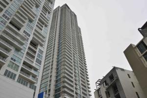 Apartamento En Venta En Panama, Punta Pacifica, Panama, PA RAH: 17-4577