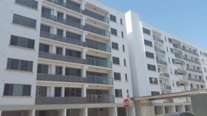Apartamento En Alquileren Panama, Panama Pacifico, Panama, PA RAH: 17-4578