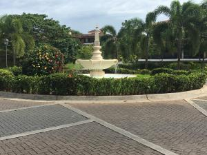 Casa En Alquiler En Panama, Clayton, Panama, PA RAH: 17-4579