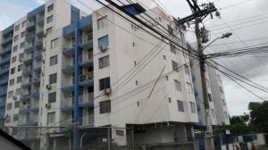 Apartamento En Alquileren Panama, Juan Diaz, Panama, PA RAH: 17-4584