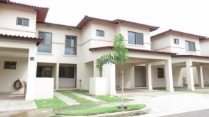 Casa En Alquiler En Panama, Panama Pacifico, Panama, PA RAH: 17-4591