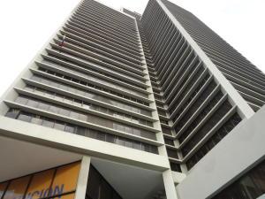 Oficina En Venta En Panama, Obarrio, Panama, PA RAH: 17-4589