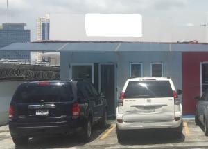 Local Comercial En Alquiler En Panama, San Francisco, Panama, PA RAH: 17-4590