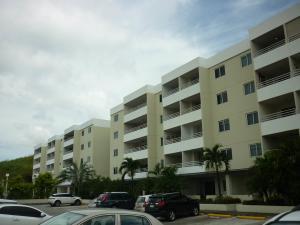 Apartamento En Alquileren Panama, Ancon, Panama, PA RAH: 17-4593