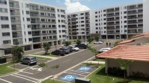 Apartamento En Alquileren Panama, Panama Pacifico, Panama, PA RAH: 17-4601