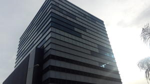 Oficina En Alquileren Panama, Santa Maria, Panama, PA RAH: 17-4605