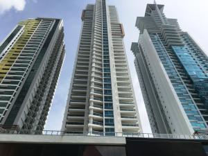 Apartamento En Alquiler En Panama, Costa Del Este, Panama, PA RAH: 17-4608