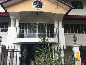 Casa En Alquiler En Panama, Albrook, Panama, PA RAH: 17-4611