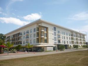Apartamento En Alquileren Panama, Panama Pacifico, Panama, PA RAH: 17-4610