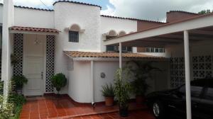 Casa En Venta En Panama, Betania, Panama, PA RAH: 17-4622