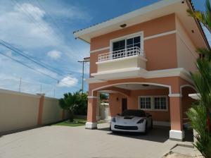 Casa En Alquiler En Panama, Costa Sur, Panama, PA RAH: 17-4633