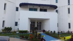 Apartamento En Ventaen Cocle, Cocle, Panama, PA RAH: 17-4639