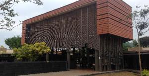 Negocio En Ventaen Panama, Clayton, Panama, PA RAH: 17-4637