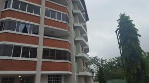 Apartamento En Alquileren Panama, Juan Diaz, Panama, PA RAH: 17-4648