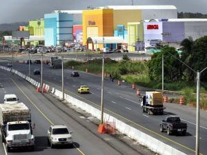Terreno En Ventaen La Chorrera, Chorrera, Panama, PA RAH: 17-4654