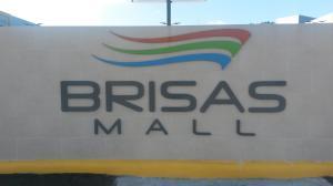 Local Comercial En Alquileren Panama, Brisas Del Golf, Panama, PA RAH: 17-4665