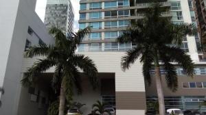 Apartamento En Alquiler En Panama, Costa Del Este, Panama, PA RAH: 17-4666