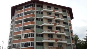 Apartamento En Alquiler En Panama, Juan Diaz, Panama, PA RAH: 17-4667