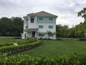 Apartamento En Alquileren Colón, Gatun, Panama, PA RAH: 17-4673