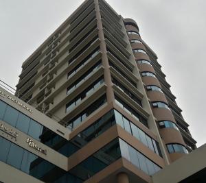 Apartamento En Alquiler En Panama, Marbella, Panama, PA RAH: 17-4678