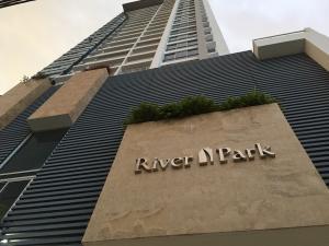 Apartamento En Alquileren Panama, Obarrio, Panama, PA RAH: 17-4688