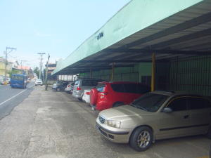 Industrial En Ventaen Panama, Rio Abajo, Panama, PA RAH: 17-4693