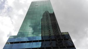 Oficina En Venta En Panama, Obarrio, Panama, PA RAH: 17-4695