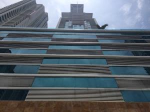 Apartamento En Venta En Panama, Costa Del Este, Panama, PA RAH: 17-4706