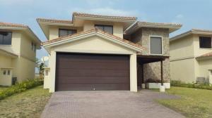 Casa En Alquileren San Carlos, San Carlos, Panama, PA RAH: 17-4715
