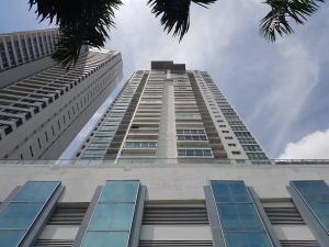 Apartamento En Alquiler En Panama, Costa Del Este, Panama, PA RAH: 17-4717