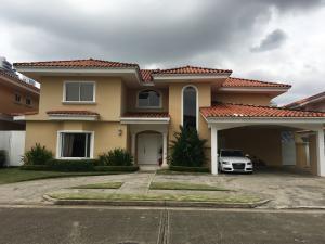 Casa En Venta En Panama, Costa Del Este, Panama, PA RAH: 17-4718