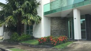 Casa En Ventaen Panama, Costa Sur, Panama, PA RAH: 17-4722