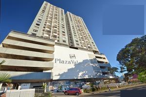 Apartamento En Alquiler En Panama, Via España, Panama, PA RAH: 17-4726