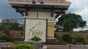 Casa En Alquileren Panama, Panama Pacifico, Panama, PA RAH: 17-4729
