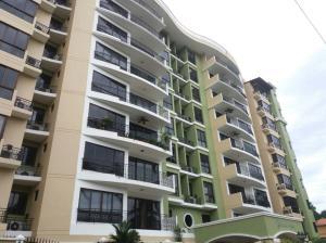 Apartamento En Alquileren Panama, Amador, Panama, PA RAH: 17-4750
