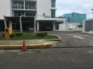 Apartamento En Alquiler En Panama, El Dorado, Panama, PA RAH: 17-4760