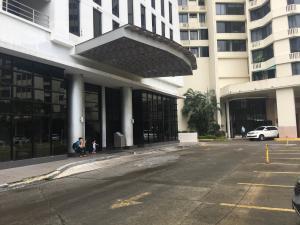 Apartamento En Alquiler En Panama, Dos Mares, Panama, PA RAH: 17-4763