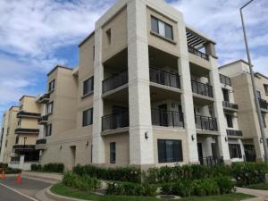 Apartamento En Alquileren Panama, Panama Pacifico, Panama, PA RAH: 17-4774