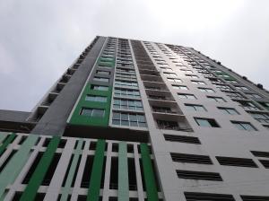 Apartamento En Alquileren Panama, Via España, Panama, PA RAH: 17-4772