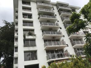 Apartamento En Alquiler En Panama, Clayton, Panama, PA RAH: 17-4773
