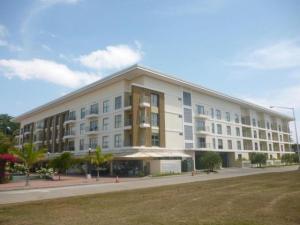 Apartamento En Alquileren Panama, Panama Pacifico, Panama, PA RAH: 17-4779